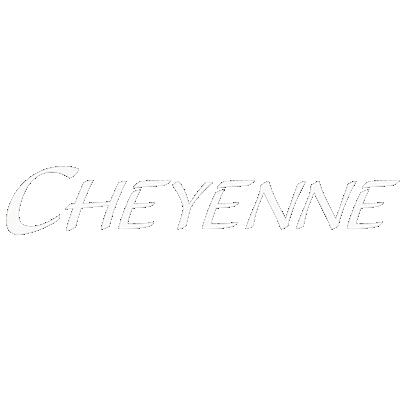 cheyennetattoo.com